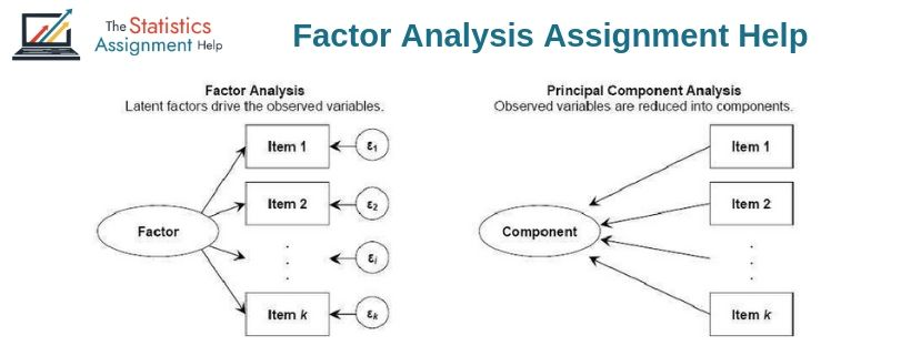 Factor Analysis Assignment Help